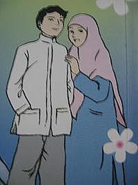 bukan-pacaran-lho-suamimuku-kok