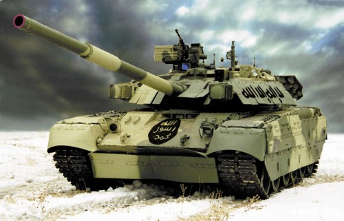 khilafah-army12