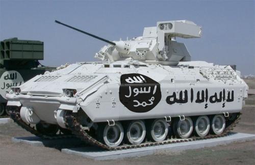 khilafah-army35