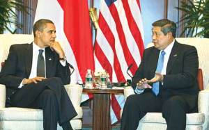 sby-obama1