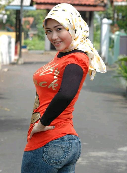 Image Result For Foto Memek Pipis